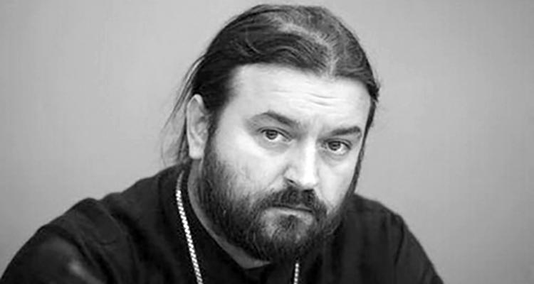 andrey_tkachev