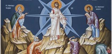 transfiguration1-1