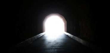 svetlina