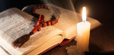 Изповедта – за важното и несериозното