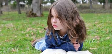 """""""Възрастният"""" поглед на пастира към детската изповед"""