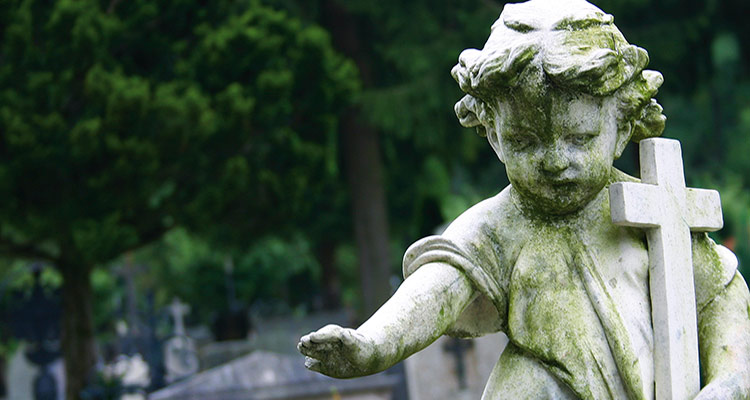 molitba-za-pochinalite