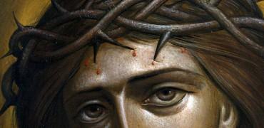 Постът без Христос и постът в Христос