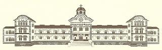 logo-seminaria-2