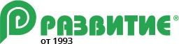 razvitie_logo_bg