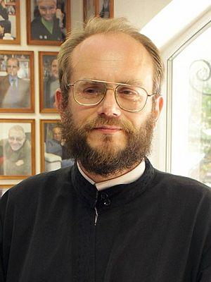 9-diakon-Vladimir