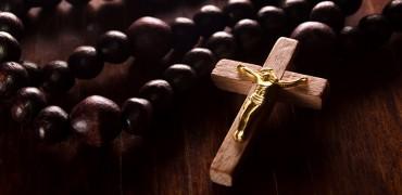 Един свещеник в психиатричната клиника – част 1
