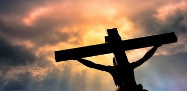 spasenie
