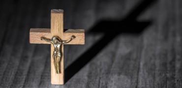 Църковният начин на живот
