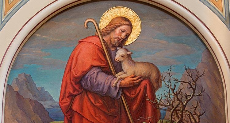 pastir-dobria