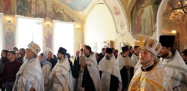 Лоши ли са нашите духовници?