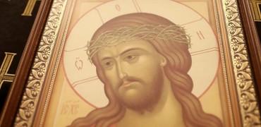 iisusovata-molitva