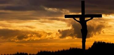ОТ ПОДНОЖИЕТО НА ХРИСТОВИЯ КРЪСТ
