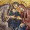 Рождество-Богородично-(2)-44